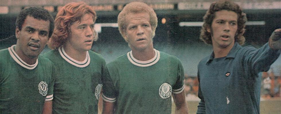 Elenco Palmeiras 2.jpg