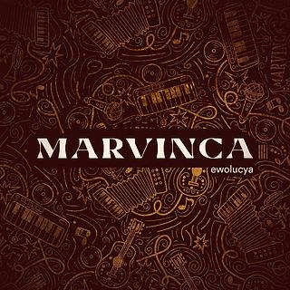 cover-ewolucya_3000px.jpg