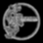 Wild Carro Creative Logo