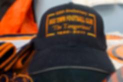 Diss Town Hat.jpg