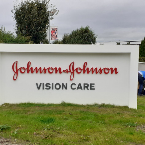 Johnson & Johnson Vision Care 1.jpg