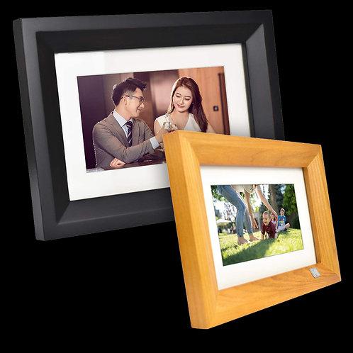 "Kodak 7"" Digital Photo Frame"