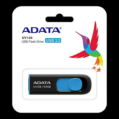 Adata USB 3.2 Flash Drive