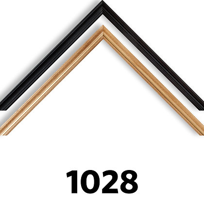 1028 Custom Framing