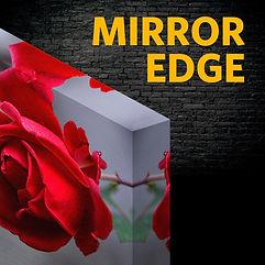 Mirror Edge.jpg