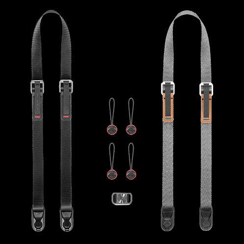 Peak Design Leash Neck Strap