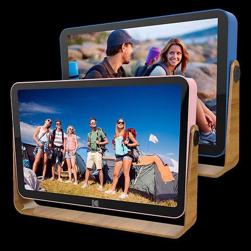 "Kodak 10"" Wifi Digital Photo Frame"