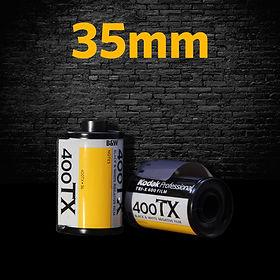 Slide-35mm.jpg
