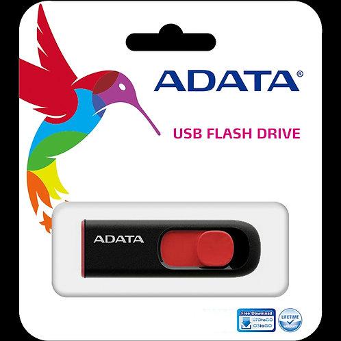 Adata USB 2.0 Flash Drive
