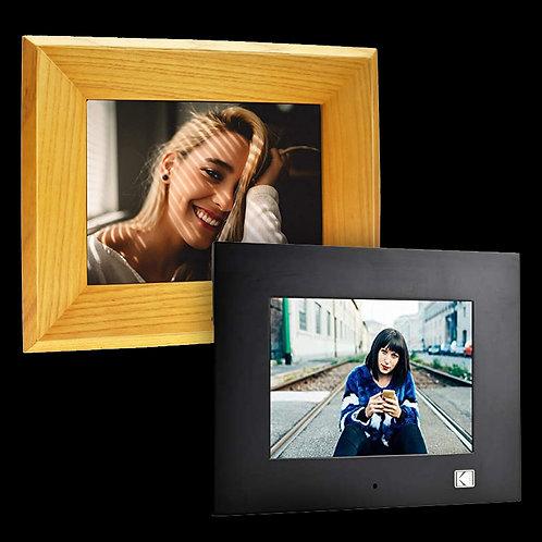"Kodak 8"" Digital Photo Frame"