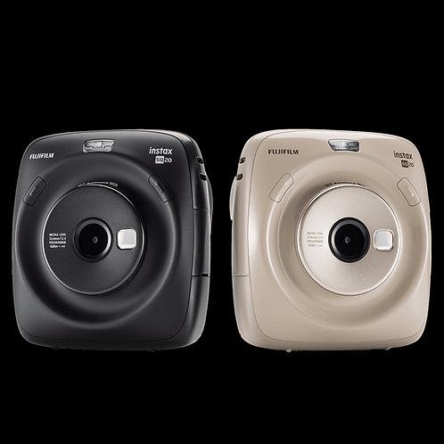 Instax Square SQ20 Camera