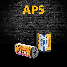 Slide-APS.jpg
