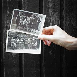 Old Photos.jpg