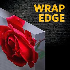Wrap Edge.jpg
