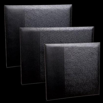 Expandable Self Adhesive Album