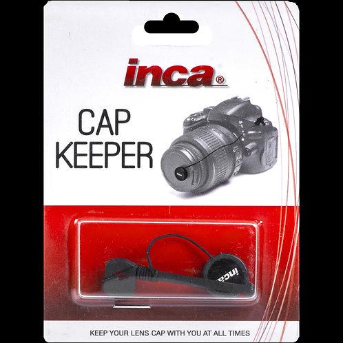 Inca Cap Keeper