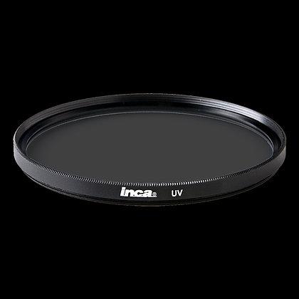Inca UV Filter