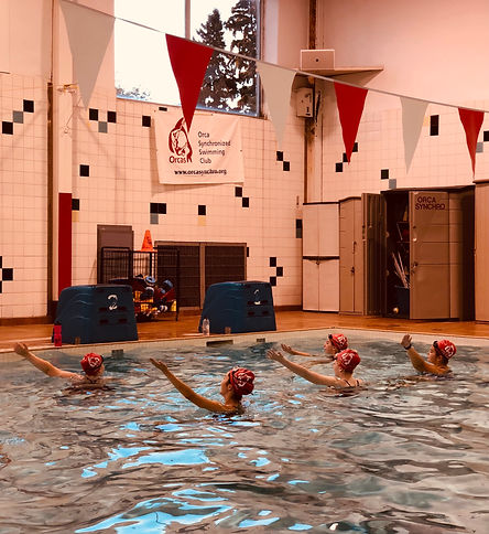 2021 Orca Artistic Swimming back in pool.jpg