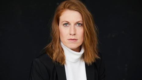 © Steffi Henn   2019