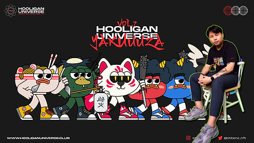hooligan universe yakuza.jpg