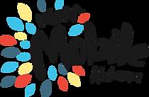 Visit Mobile logo.png