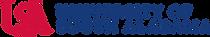 University of South Alabama logo.png