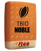 TBIO NOBLE.png
