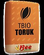 TBIO TORUK.png