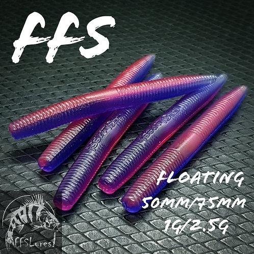 FFS-Floating Finesse Stick