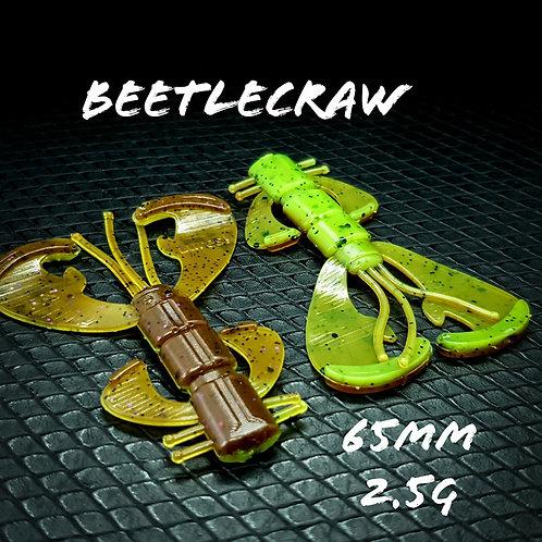 BeetleCraw