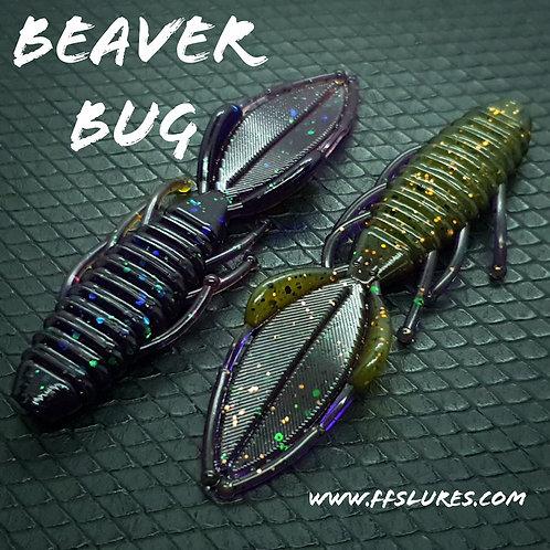 Beaver Bugs