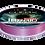 Thumbnail: Climax iBraid Ultralight