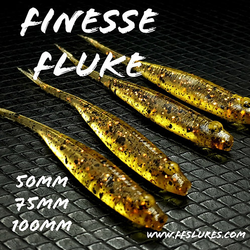 Finesse Fluke