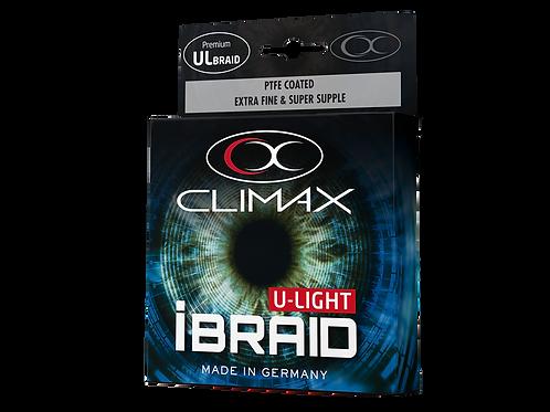 Climax iBraid Ultralight