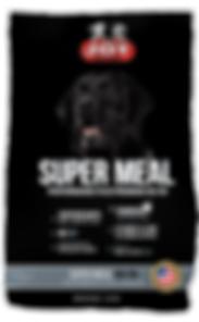 bag-super-meal-performance-plus-30.20-1-