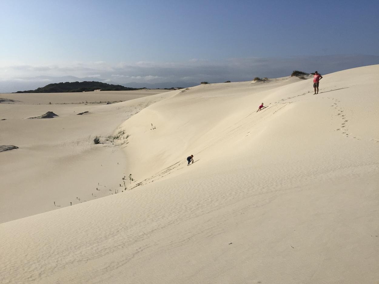 DunesPlaate05