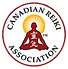 CRA logo trans.png