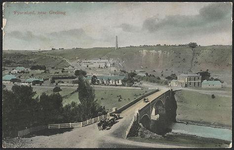 1900s Ca.jpg