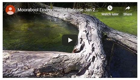 Moorabool Environmental Release.jpg
