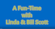A Fun-Time with Linda & Bill.JPG