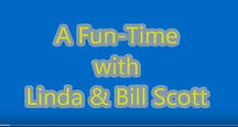 A Fun-Time with Linda & Bill.JPG