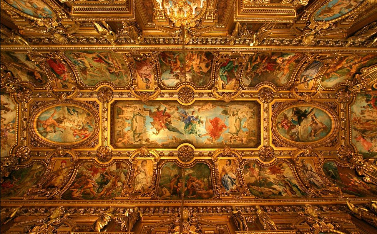 Cistine Chapel ceiling.jpg