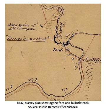 1837 Survey plan.jpg
