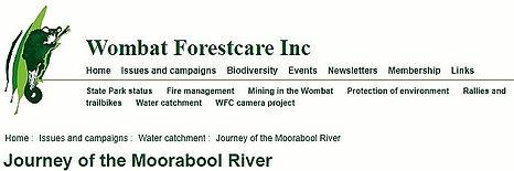 Journey of the Moorabool River.jpg