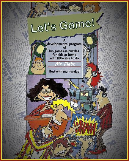Let's Game 1.jpg