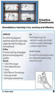 Creative Constructs 8.jpg