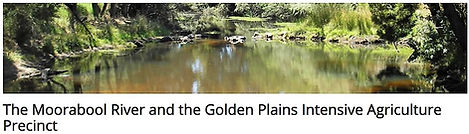 Moorasbool River & Golden Plains.jpg