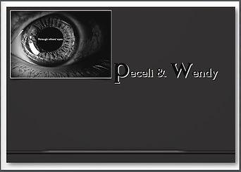 Peceli & Wendy Cover.jpg