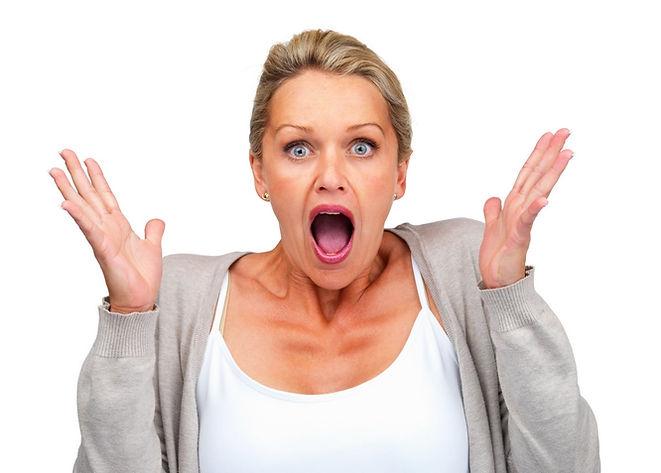 surprised-woman.jpg
