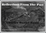 CD Pratt - The AirSpy Collection.jpg
